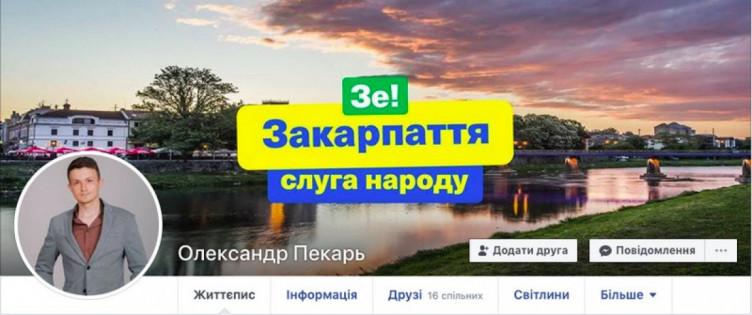 Двійники, скандальні активісти та обіцянки подвійного громадянства: З чим ужгородський округ йде на вибори, фото-6