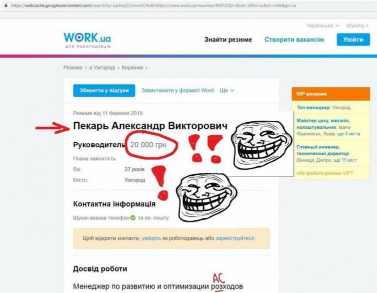 Двійники, скандальні активісти та обіцянки подвійного громадянства: З чим ужгородський округ йде на вибори, фото-7