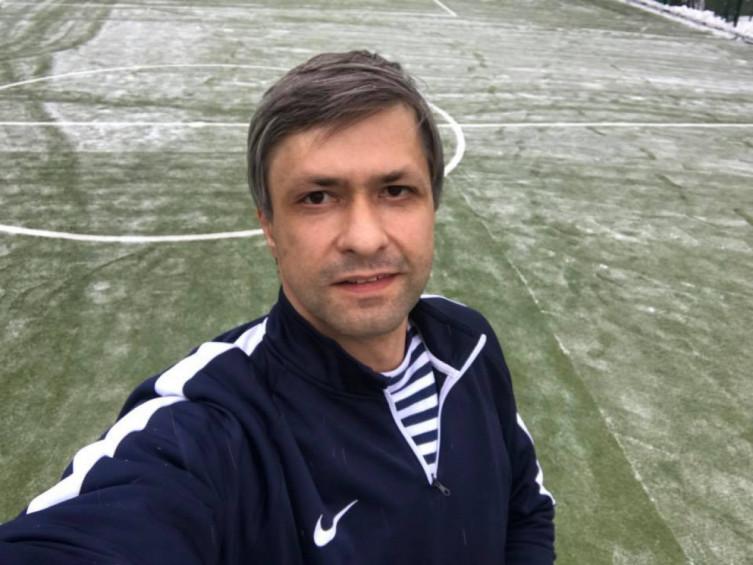 Двійники, скандальні активісти та обіцянки подвійного громадянства: З чим ужгородський округ йде на вибори, фото-5